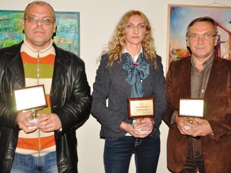 nagrade_za_premovica_djurdjevicevu_i_novcica_u_leposavicu