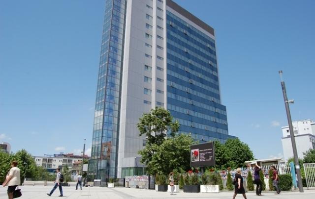 kvinta-za-stabilnu-i-demokratsku-vladu-na-kosovu