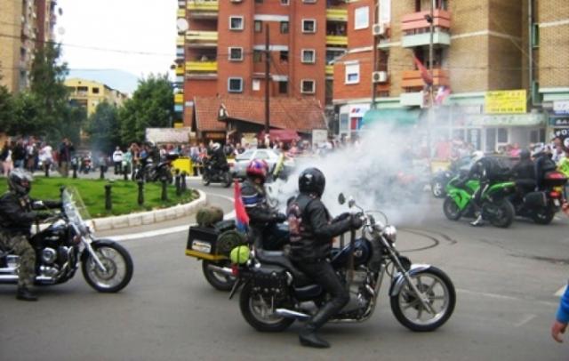bajk-rok-misija-11-danas-u-kosovskoj-mitrovici
