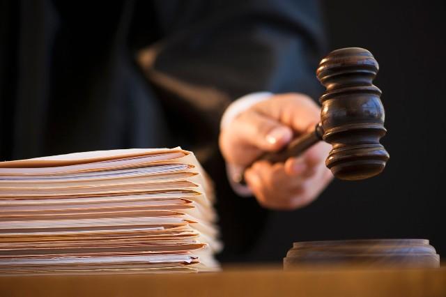 na-kosovu-nespremni-za-suocavanje-sa-prvim-optuznicama-specijalnog-suda