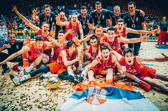 juniorska-kosarkasa-reprezentacije-srbije-sampion-evrope