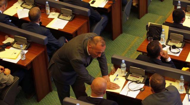 haradinaj-kosovo-ce-imati-nove-institucije-za-10-dana