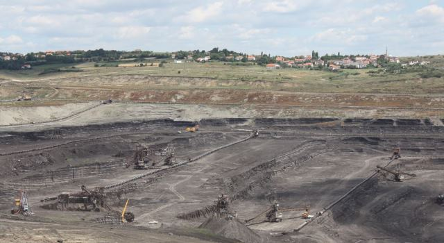eksproprijacija-zemljista-za-resenje-energetske-krize-na-kosovu