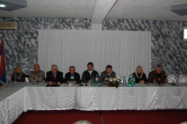snf-srbi-sa-kosova-i-metohije-i-vlasti-u-beogradu-ne-govore-isti-jezikom