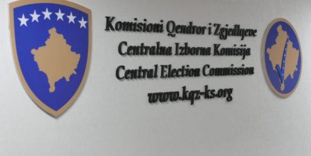 zatvorena-biracka-mesta-na-kosovu-cik-izlaznost-oko-44-odsto