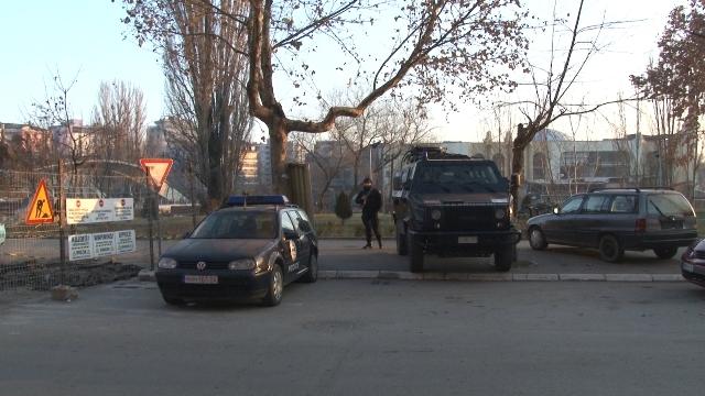 kosovska-policija-napadnut-srbin-u-severnoj-mitrovici