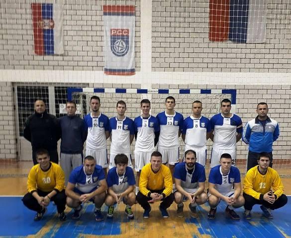rukometasi-trepce-pobedili-goc-2521