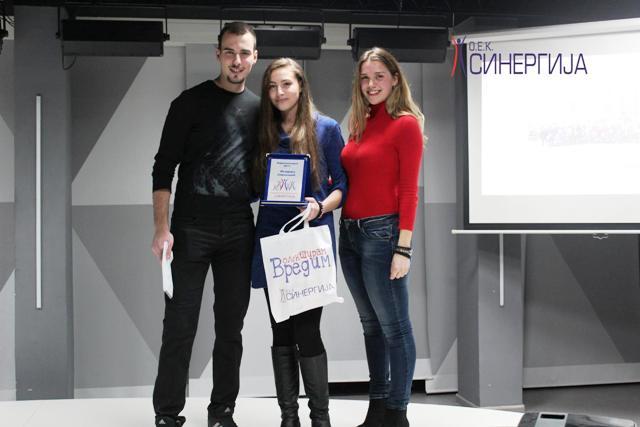 najvolonteri-mihailo-bascarevic-i-isidora-jovanovic
