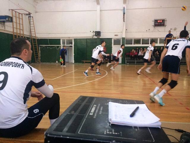 odbojkasi-kos-mitrovice-pobedili-vgsk-3-0