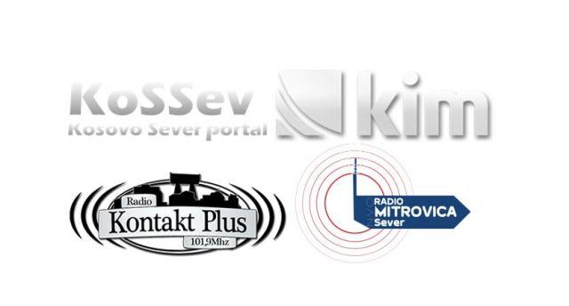 partnerstvo-srpskih-medija-otvoren-poziv-za-trening-sansa-za-staziranje-i-zaposlenje