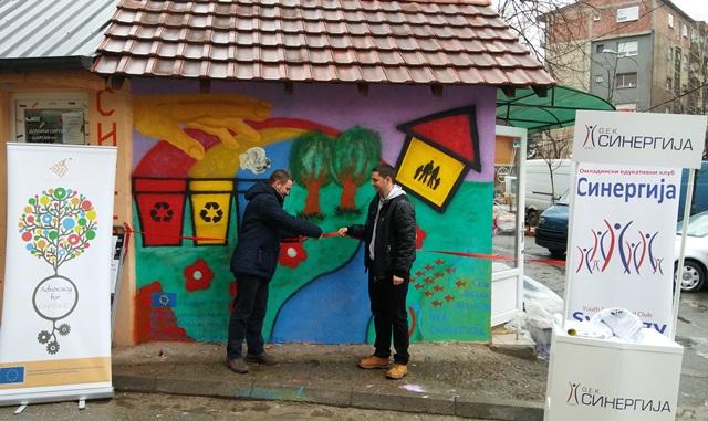 nedelja-zagovaranja-da-zajedno-cuvamo-kosovsku-mitrovicu-da-bude-lepo-mesto-za-zivot