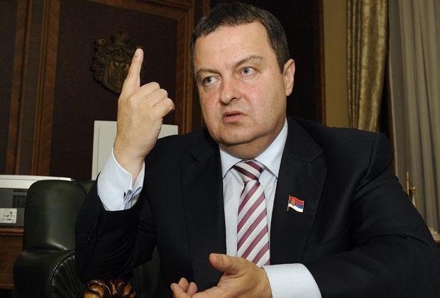dacic-negira-da-je-116-zemalja-priznalo-kosovo