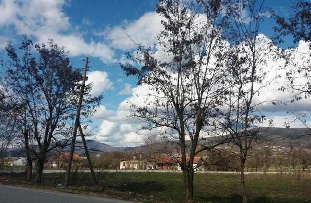 rts-imovina-srba-na-kosovu-osim-kuca-otima-se-sve-a-najvise-zemlja