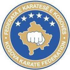 karatisti-kosova-definitivno-bez-evropskog-prvenstva
