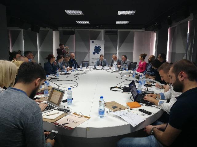 na-stranim-ratistima-ratuje-preko-50-drzavljana-kosova