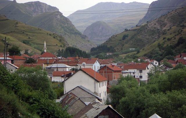 posta-kosova-zahteva-zatvaranje-svojih-kancelarija-u-strpcu-gracanici-dragasu