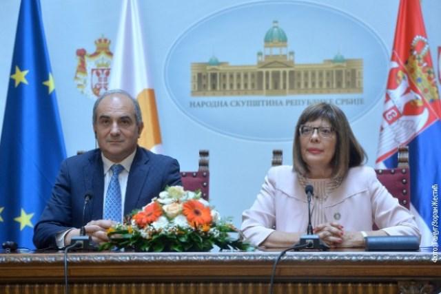 kipar-ne-priznaje-kosovo-i-podrzava-evropske-integracije-srbije