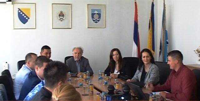 nastavak-saradnje-foce-i-kosovske-mitrovice