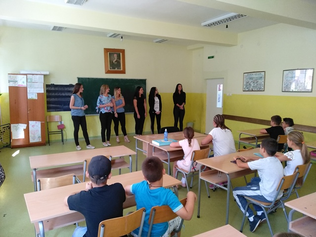 otvorena-letnja-skola-engleskog-jezika