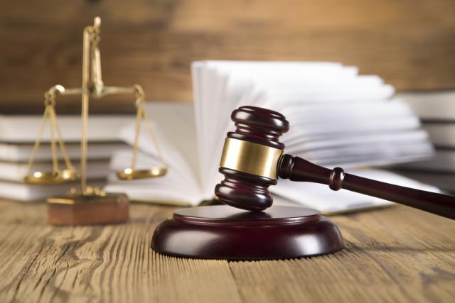taci-za-sudiju-imenovao-radomira-labana-osudenog-za-korupciju