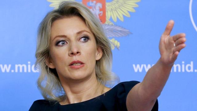 zaharova-moskva-ne-podrzava-razgranicenje