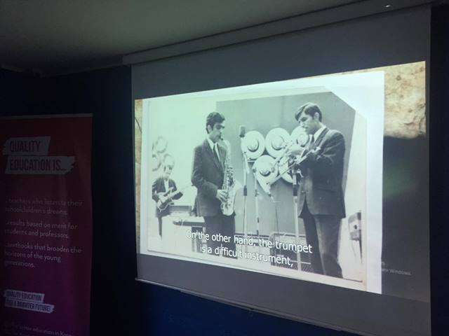 projekcijom-filma-muzicki-mostovi-kosova-promovisana-dzez-i-bluz-tradicija-mitrovice