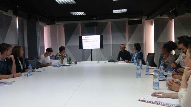 mitrovica-predstavljen-izvestaj-o-indeksu-odrzivosti-organizacija-civilnog-drustva-za-kosovo