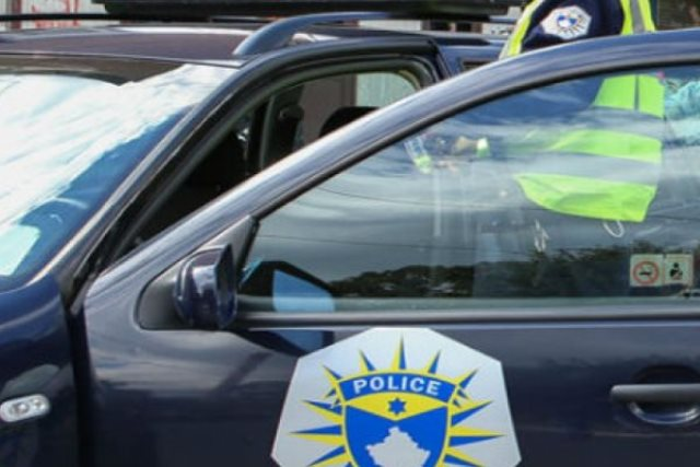 policija-od-danas-oduzima-tehnicki-neispravna-i-neregistrovana-vozila-odluka-se-ne-odnosi-na-vozila-sa-tablicama-km-pr-itd