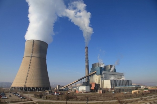 svetska-banka-nece-finansirati-novu-elektranu-na-ugalj-na-kosovu