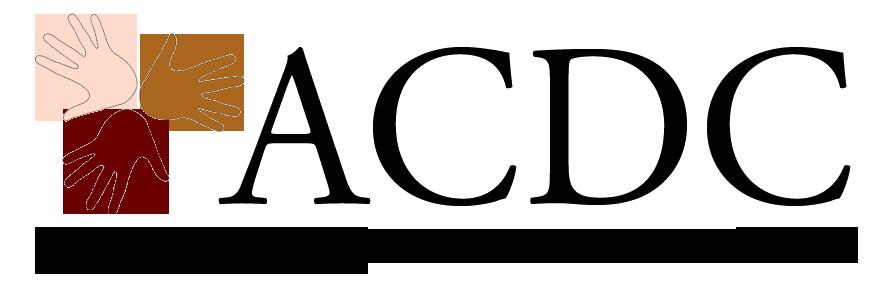 acdc-konferencija-o-lokalnim-savetima-omladinskog-delovanja