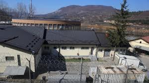 srbin-cuvar-zatvora-i-albanac-sluzbenik-ministarstva-uhapseni