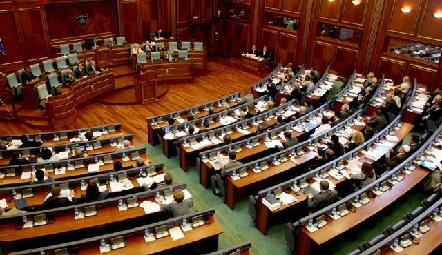 usvojeni-zakoni-o-referendumu-i-sluzbenim-praznicima