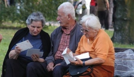 danas-isplata-penzija-za-one-koje-ih-primaju-na-kucnu-adresu