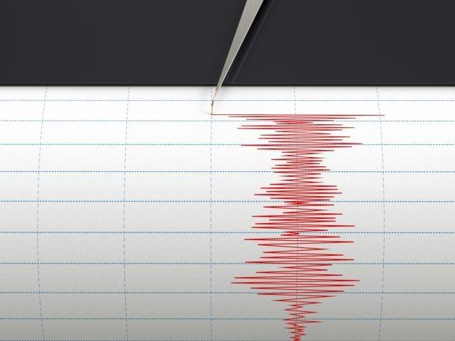 novi-zemljotres-na-zakintosu