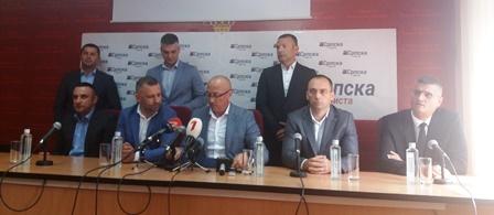 srpska-lista-ukinuti-dodatni-porez-na-srpske-proizvode