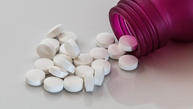 iako-ovi-lekovi-mogu-da-izazovu-rak-u-srbiji-nece-biti-povuceni