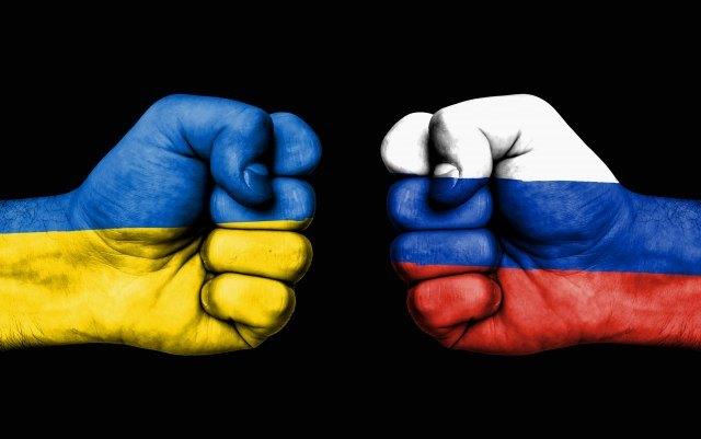 ukrajina-ukida-veliki-sporazum-s-rusijom
