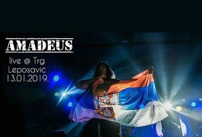 amadeus-band-u-leposavicu-za-docek-srpske-nove-godine