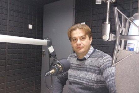 bojkot-kosovskih-advokata
