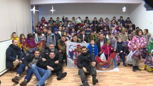 radost-srpskoj-deci-ma-gde-da-su