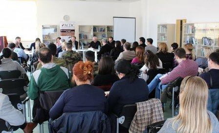 mitrovica-konferencija-o-integrisanom-pravosudu