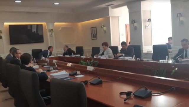 naredna-sednica-skupstine-kosova-30-januara