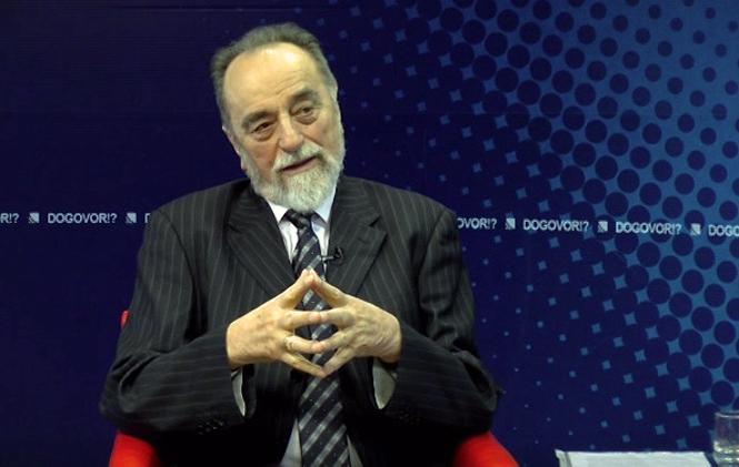 advokat-jokanovic-ce-braniti-milana-radoicica
