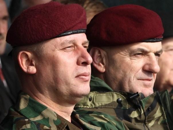bivsi-komandant-ovk-dobio-poziv-specijalnog-suda-u-hagu