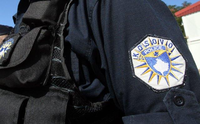 kosovski-policajac-osumnjicen-za-pedofiliju