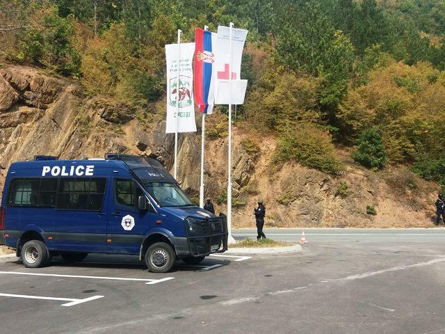 kosovska-policija-privela-srbina-u-zvecanu