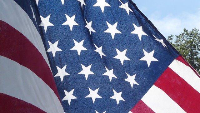americki-general-otkazao-posetu-kosovu-zbog-takse