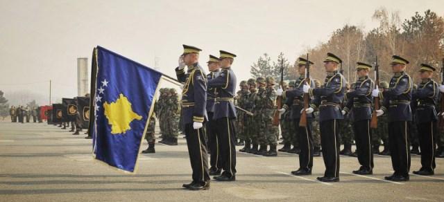 otvoren-konkurs-za-prijem-novih-650-vojnika