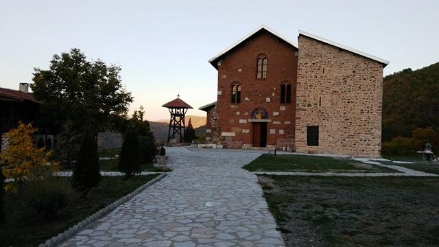 manastiri-na-severu-kosova-simbol-jedinstva-vere-i-narodnog-zivota