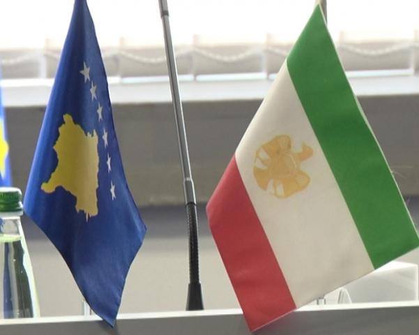 pristina-obelezen-dan-zastave-askalija